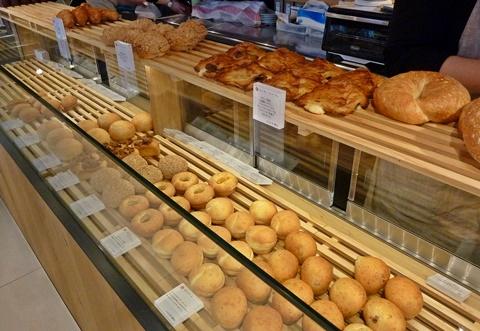 365日のパン