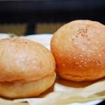 代々木八幡のパン屋さん「365日」へ