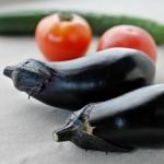 自然栽培野菜マルシェ