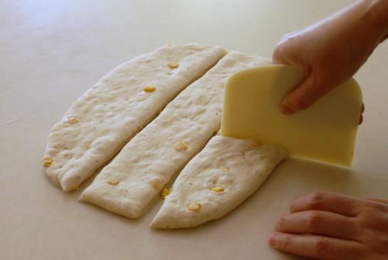breadcut