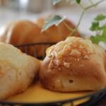 パンの撮影ワークショップ