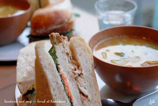 自然栽培野菜のスープセット