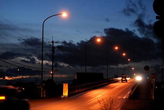 鷺森高架橋