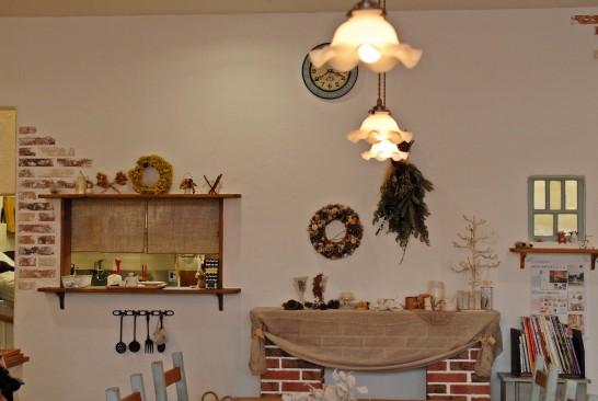 食堂Cafe COUCOU