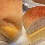 奥渋 サンドイッチ屋さん