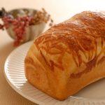 4月の手づくりパン
