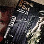 「David Bowie's Top 100 books」デヴィッド・ボウイのおススメ本だって!
